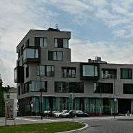 hotel-fabrika-automaticke-posuvne-dvere-geze-1