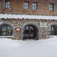 suchy-vrch-automaticke-dvere2