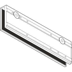 GEZE-TS-2000-montazni-deska-na-sklo
