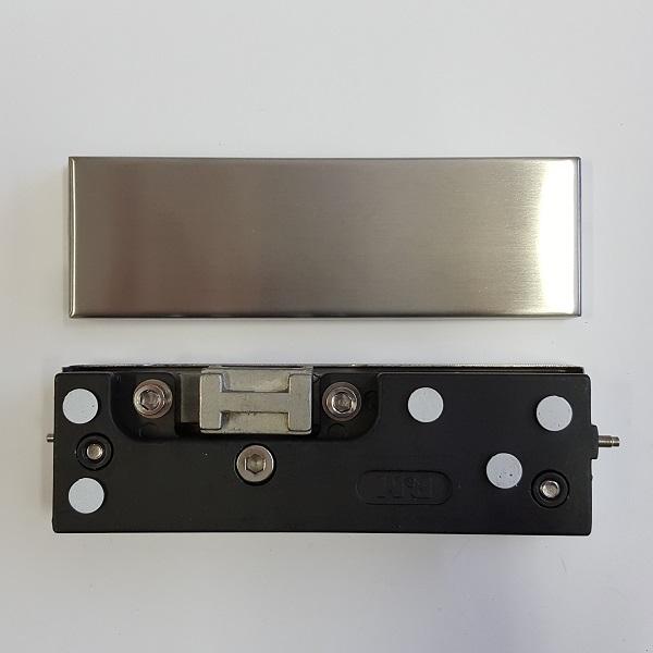 Spodní pant PD10